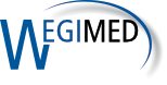 Wegimed logo